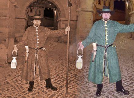 Kostuemfuehrung in Erfurt05-1140x830