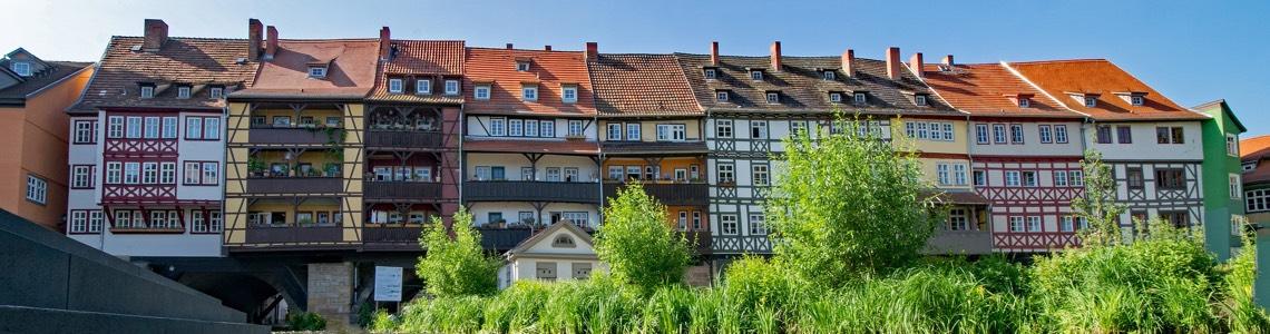 Erfurt Impressionen06-1140x300