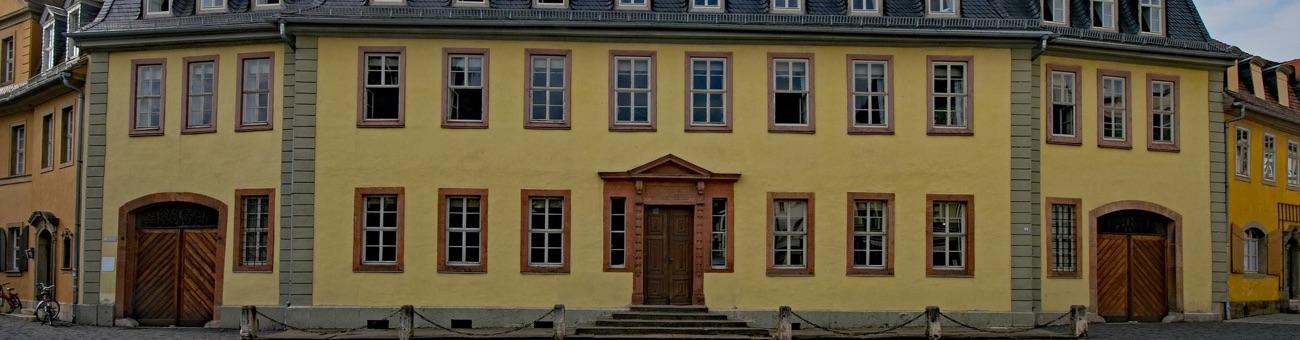 Goethe und Schiller 01-1300x340