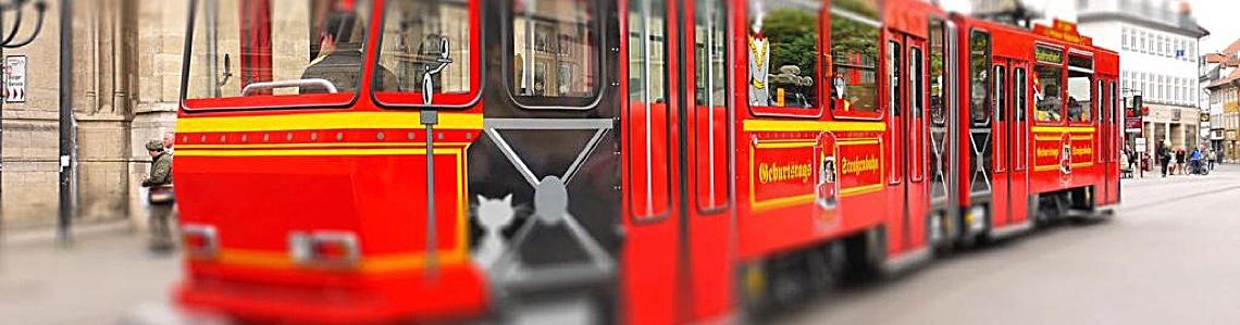 Strassenbahn01-1140x300