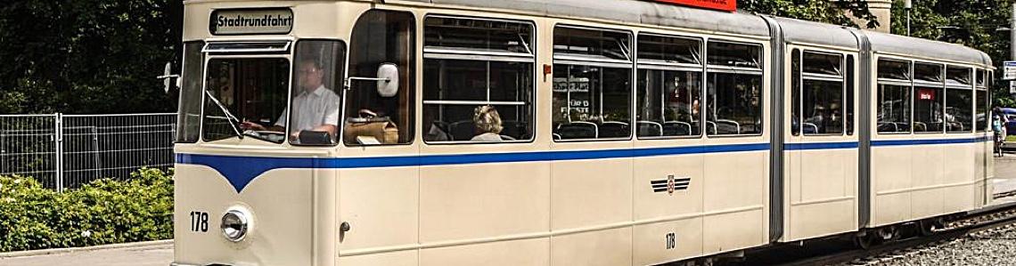 Strassenbahn02-1140x300
