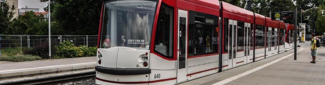 Strassenbahn03-1140x300